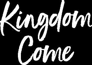 KingdomCome_2492x1760