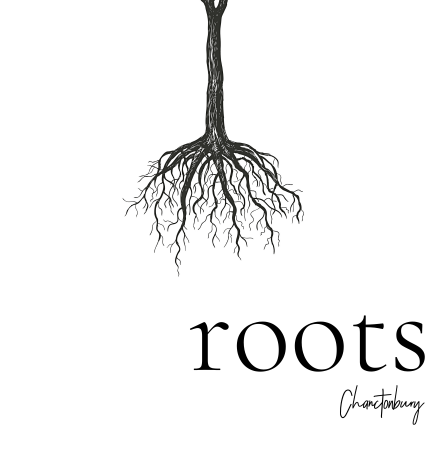 Roots Logo High Res