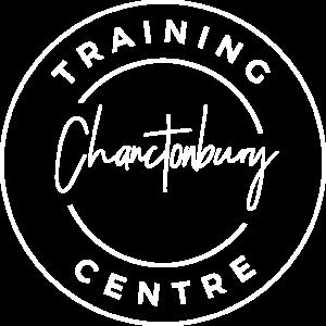 Chanc_Training_Stamp_WhiteLarge